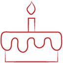 Tarta-cumpleaños_128